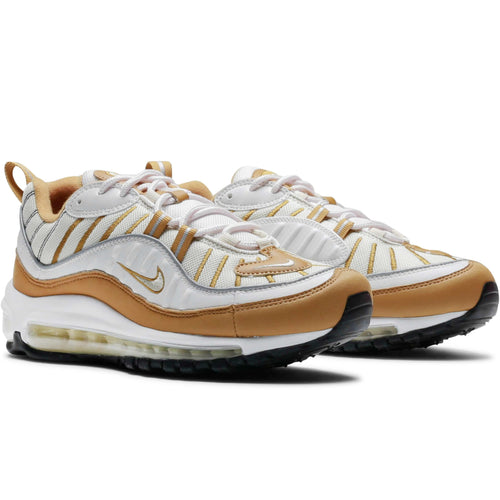 detailed pictures f7cbb 08f02 WOMEN'S AIR MAX 98