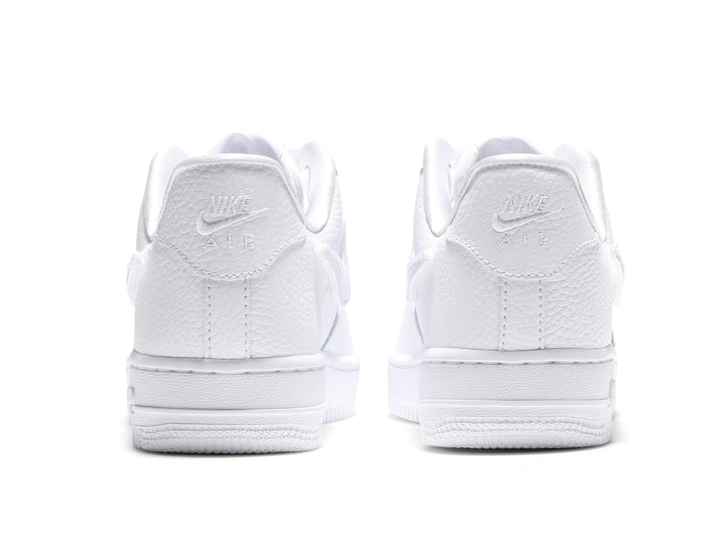 Women's Air Force 1-100