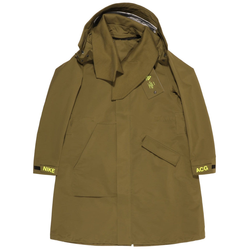 Women's ACG GORE-TEX COAT