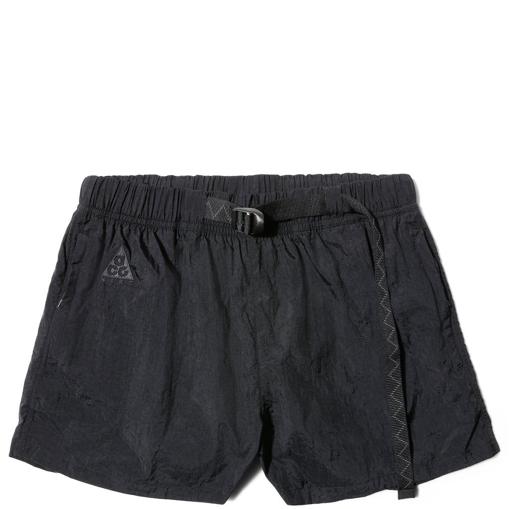WOMEN'S NRG ACG SHORT 2 SOLID 010