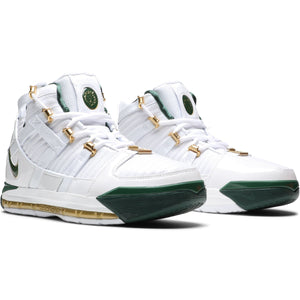 Nike Shoes ZOOM LEBRON 3 QS