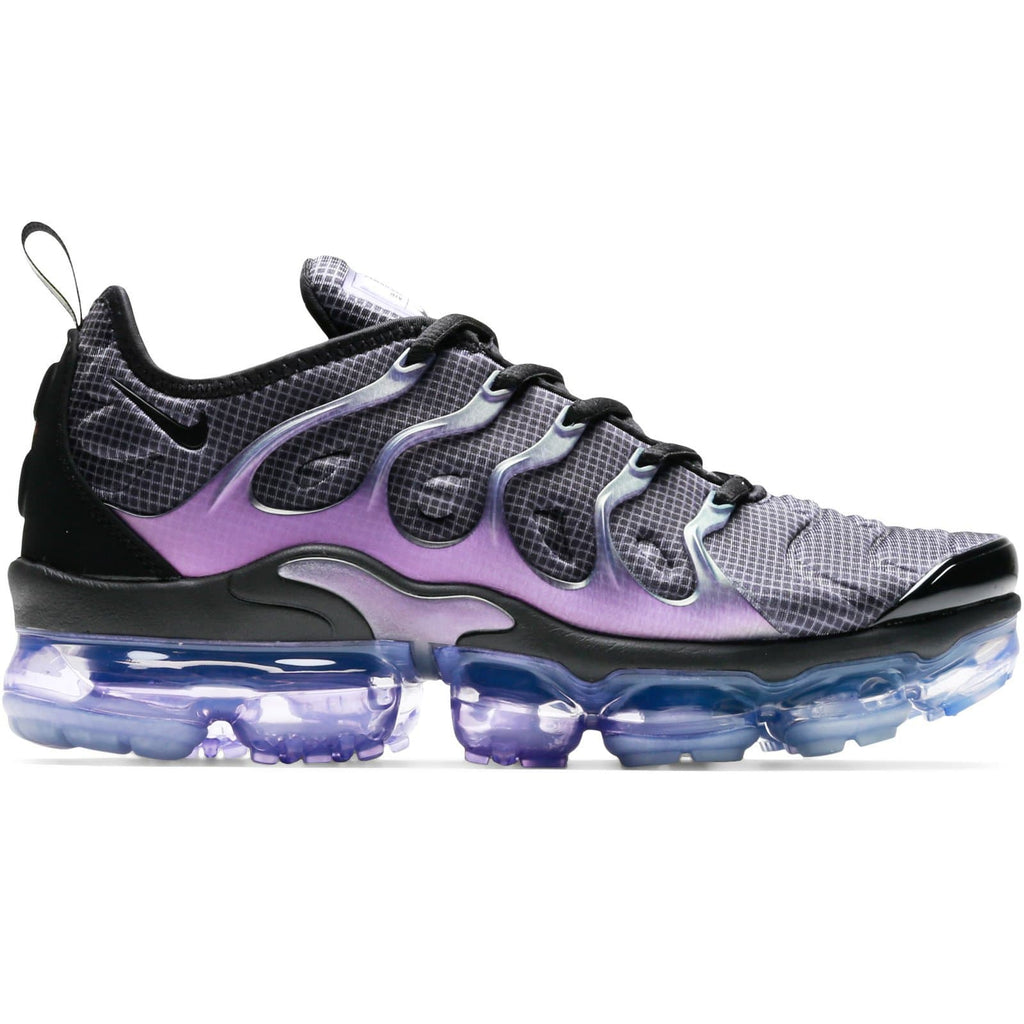 Nike AIR VAPORMAX PLUS 924453 014