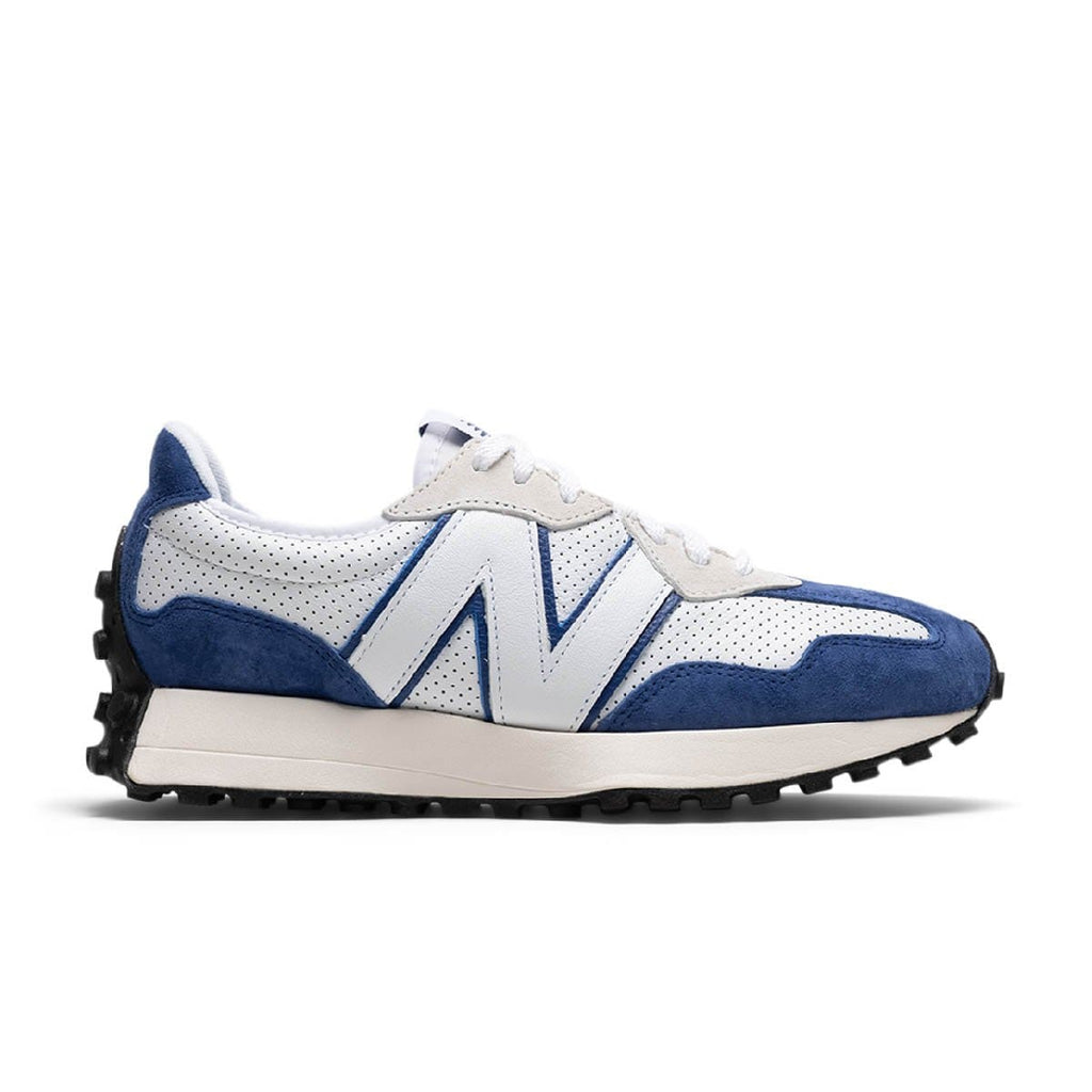 New Balance Shoes MS327PF