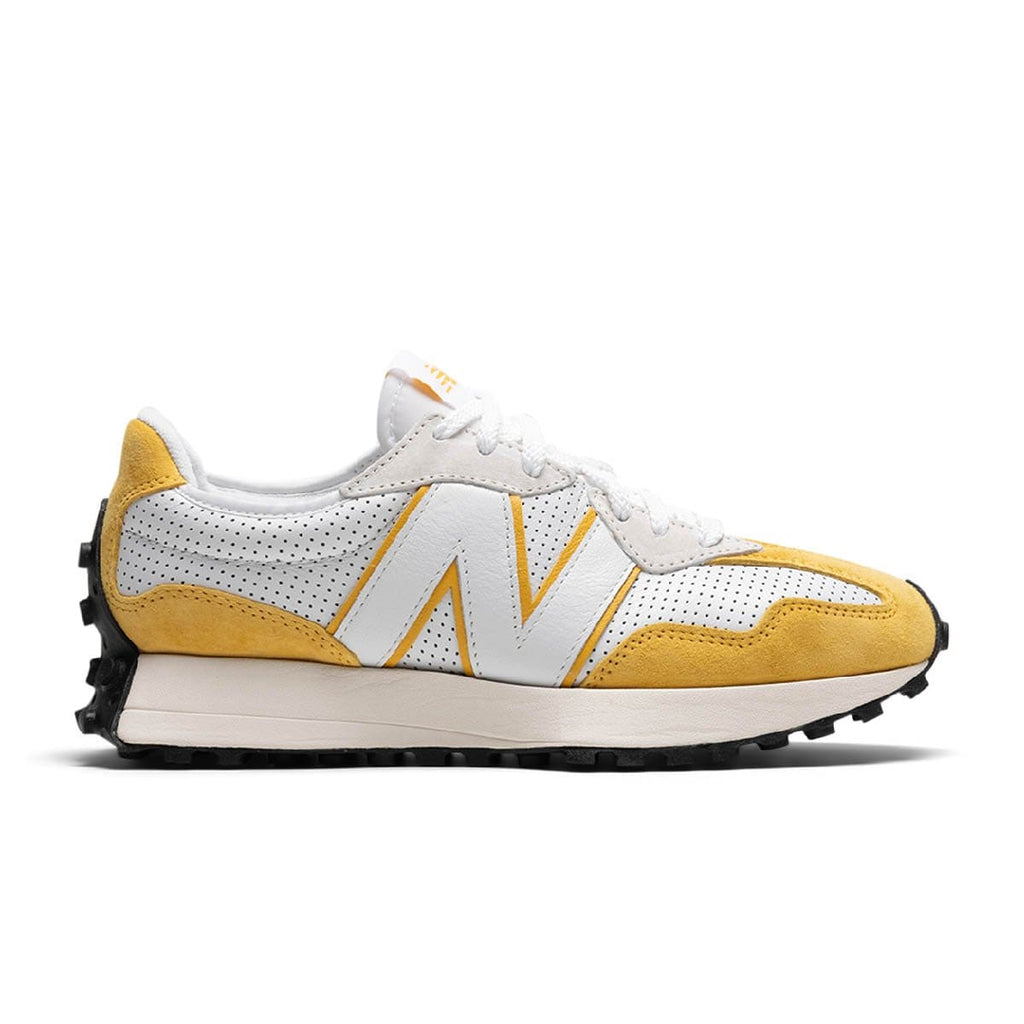 New Balance Shoes MS327PG