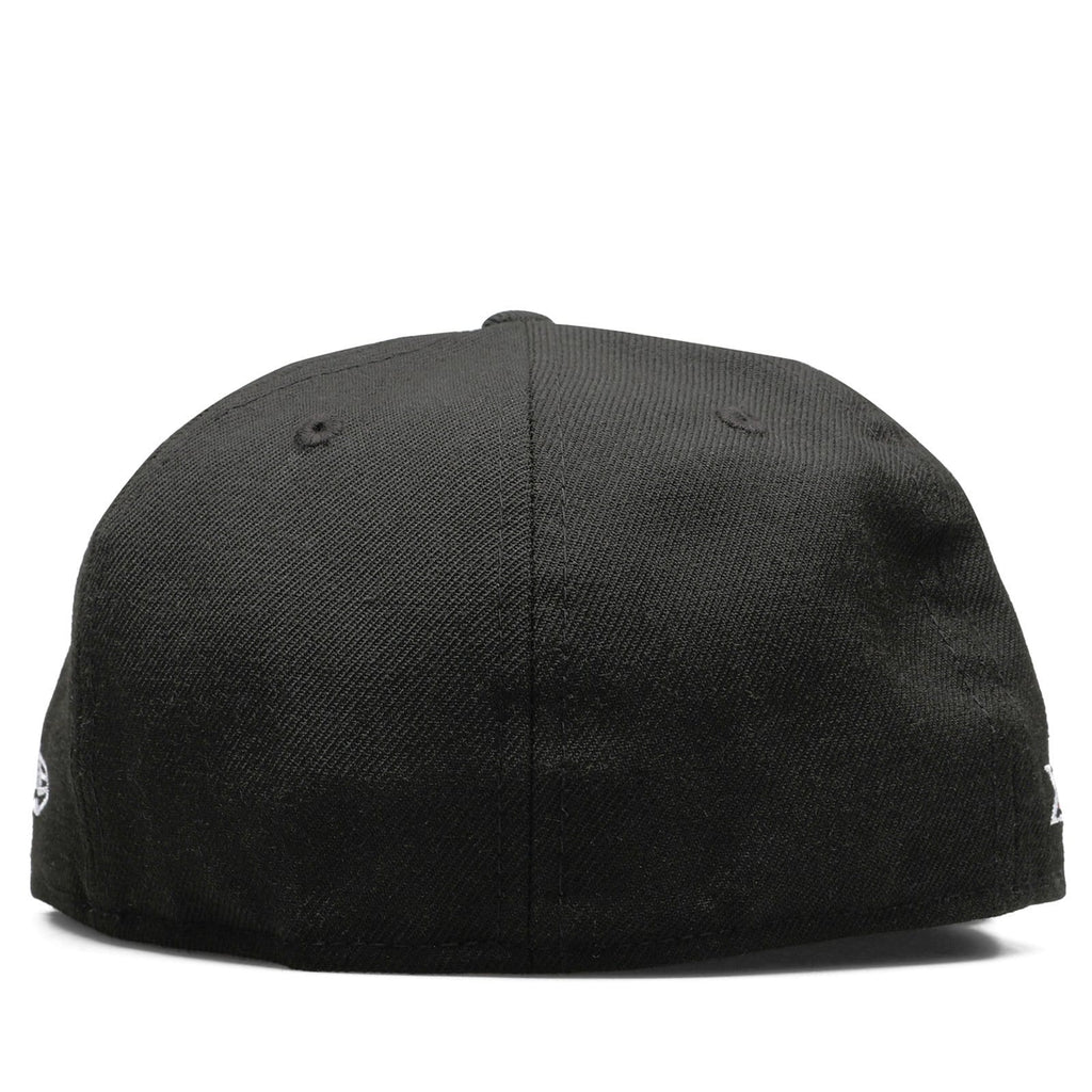 New Era 5950 DISNEY MICKEY BALL Black