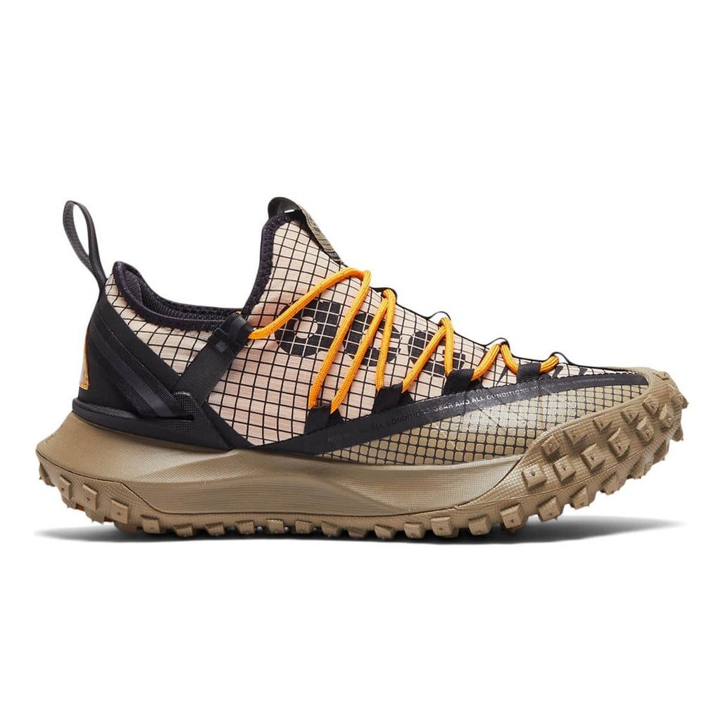 Nike Shoes ACG MOUNTAIN FLY LOW