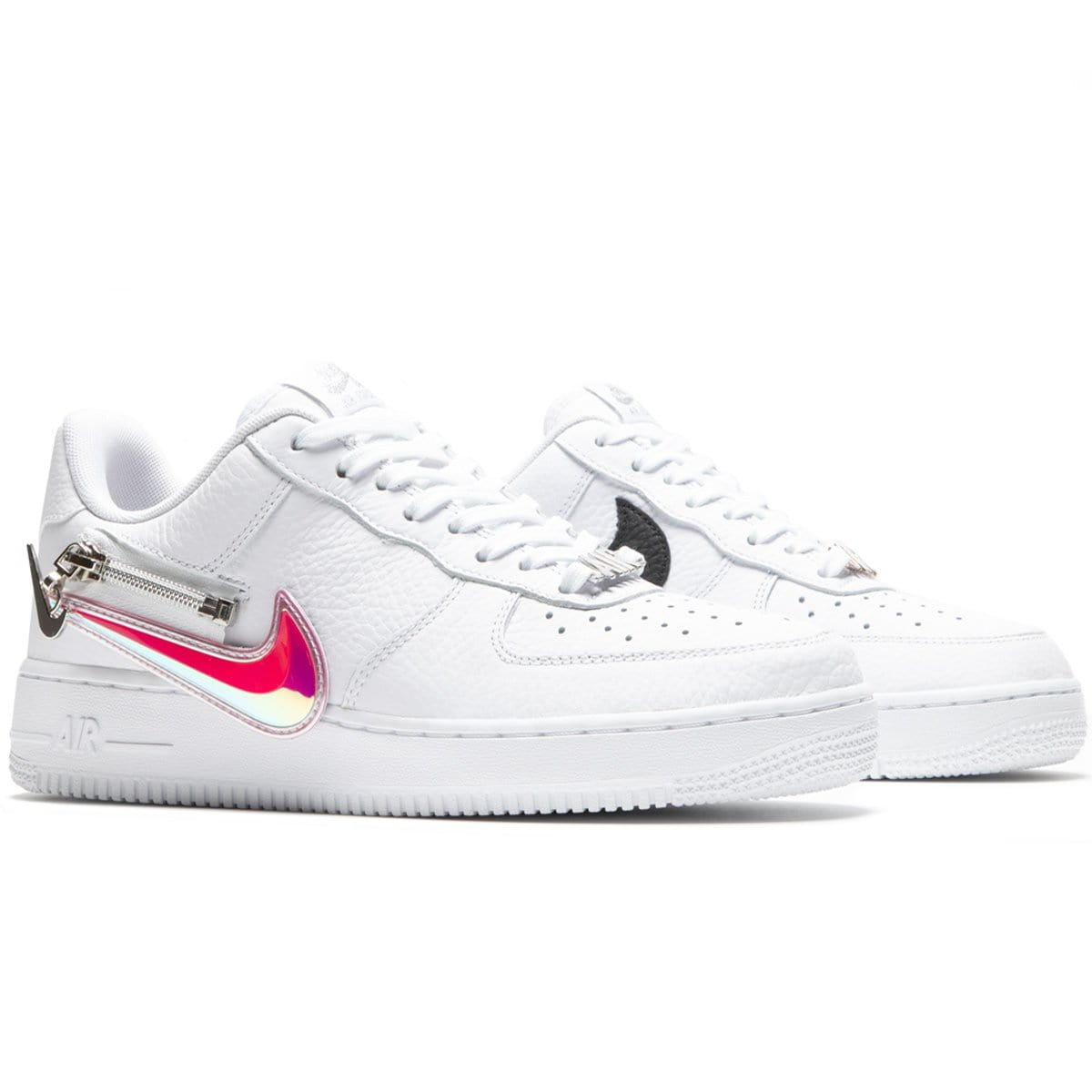 Nike Shoes AIR FORCE 1 '07 PRM