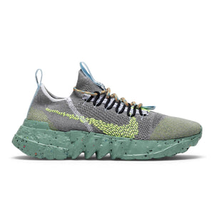 Nike Shoes SPACE HIPPIE 01