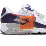 Load image into Gallery viewer, Nike Shoes WOMEN'S AIR MAX III