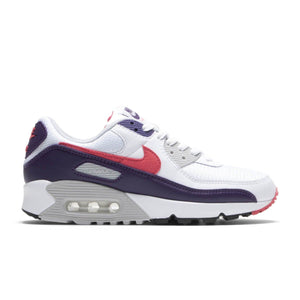 Nike Shoes WOMEN'S AIR MAX III
