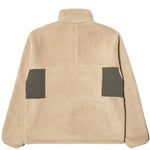 Load image into Gallery viewer, ACG MICROFLEECE JACKET