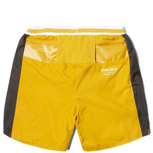 Nike Bottoms GYAKUSOU NA UTILITY SHORT