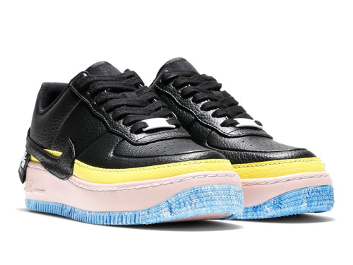 Women's Air Force 1 Jester XX SE AT2497 001 - Bodega
