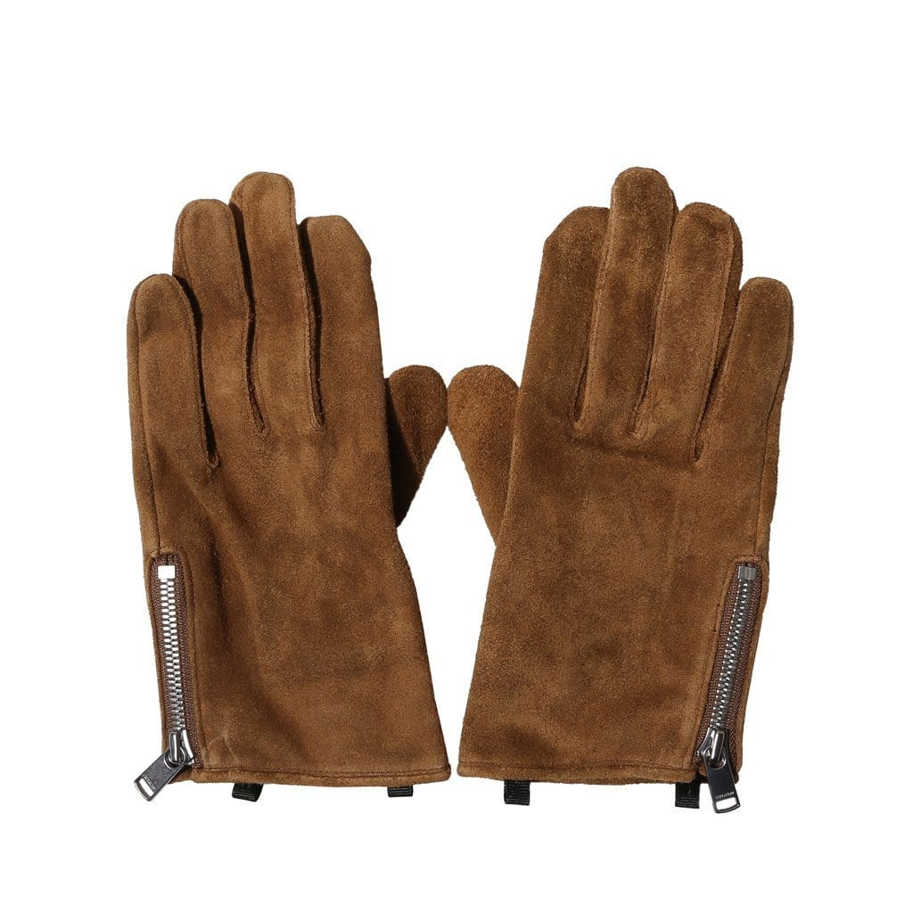Nonnative RIDER GLOVES Soil