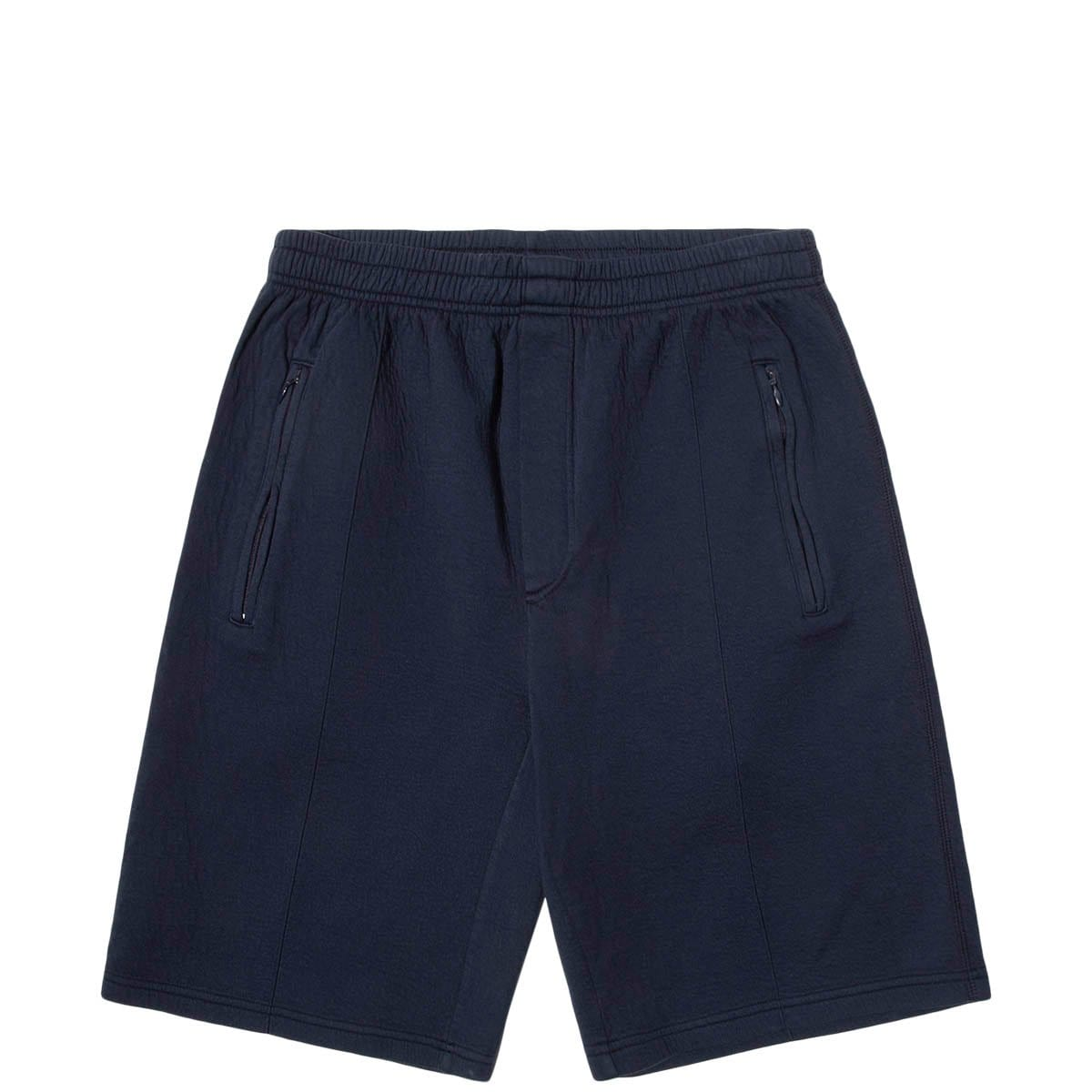 Our Legacy Bottoms TRACK SHORTS