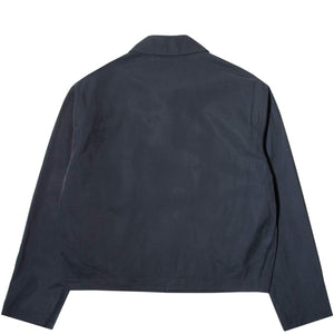 Rassvet Outerwear MEN'S JACKET