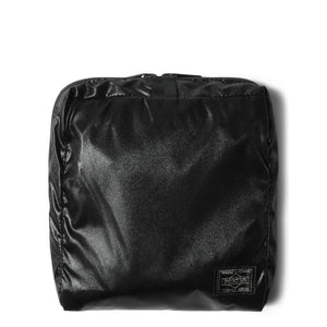 Porter Yoshida Bags & Accessories BLACK / O/S PACKABLE TOTE BAG