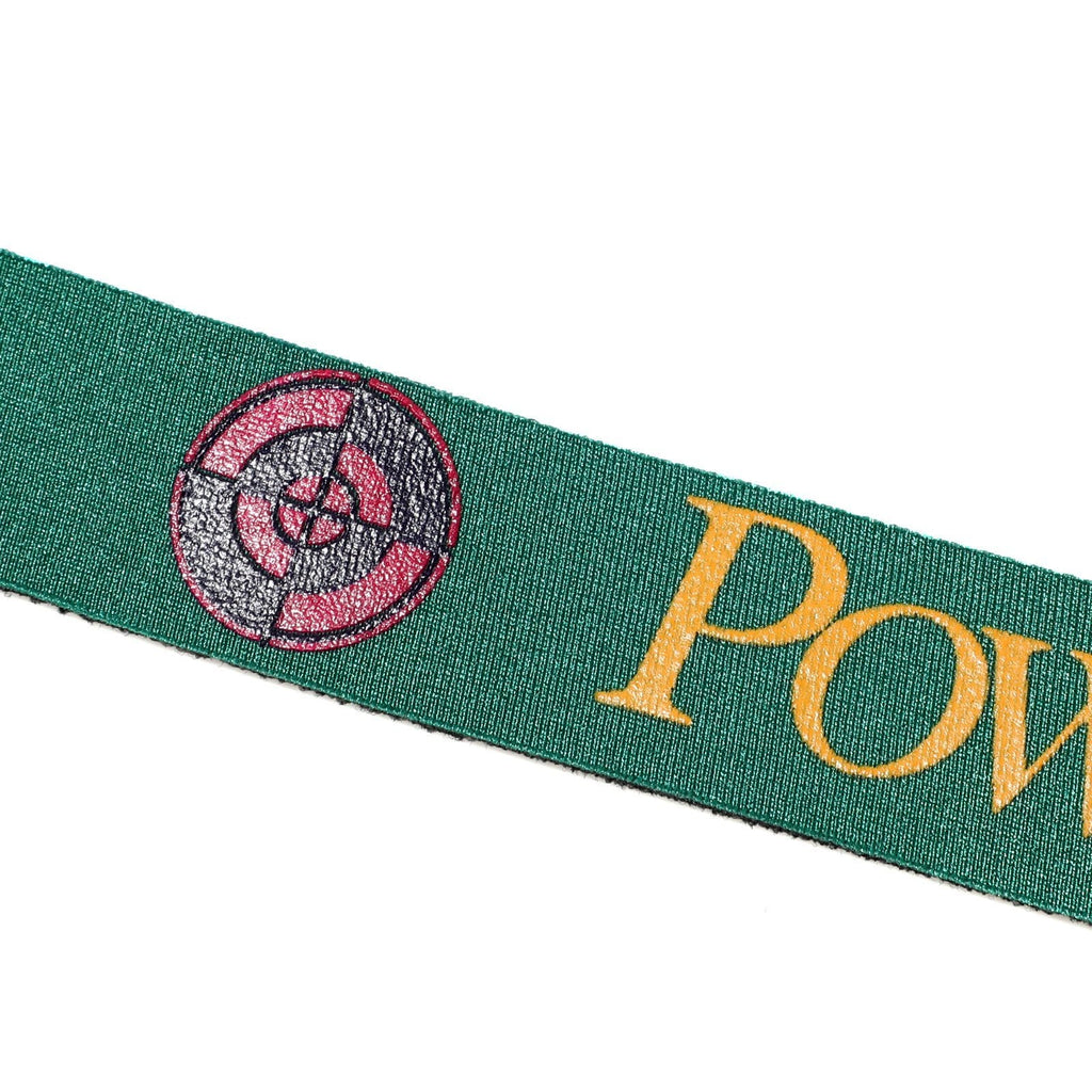 POWERS XL CROAKIES