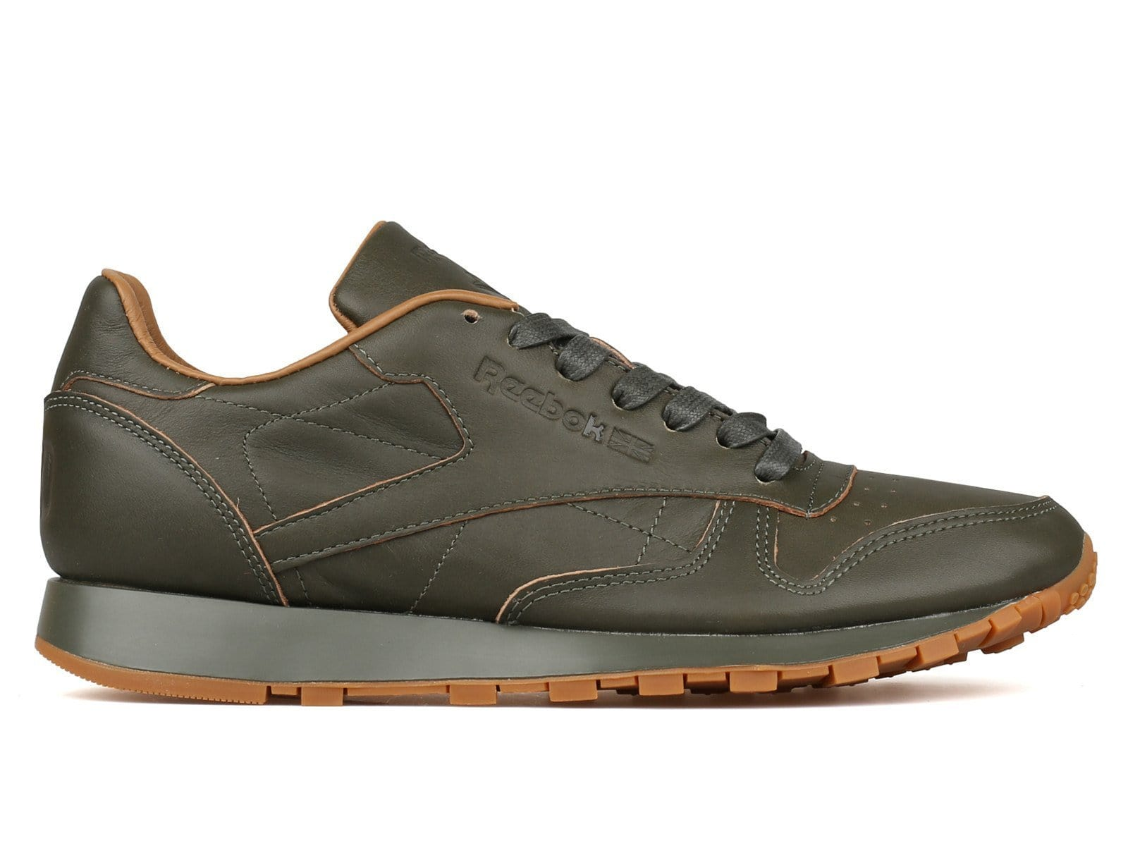 buy popular 14a82 bb87c REEBOK CL LEATHER LUX KENDRICK OLIVE NIGHT-GUM.jpg v 1555055197