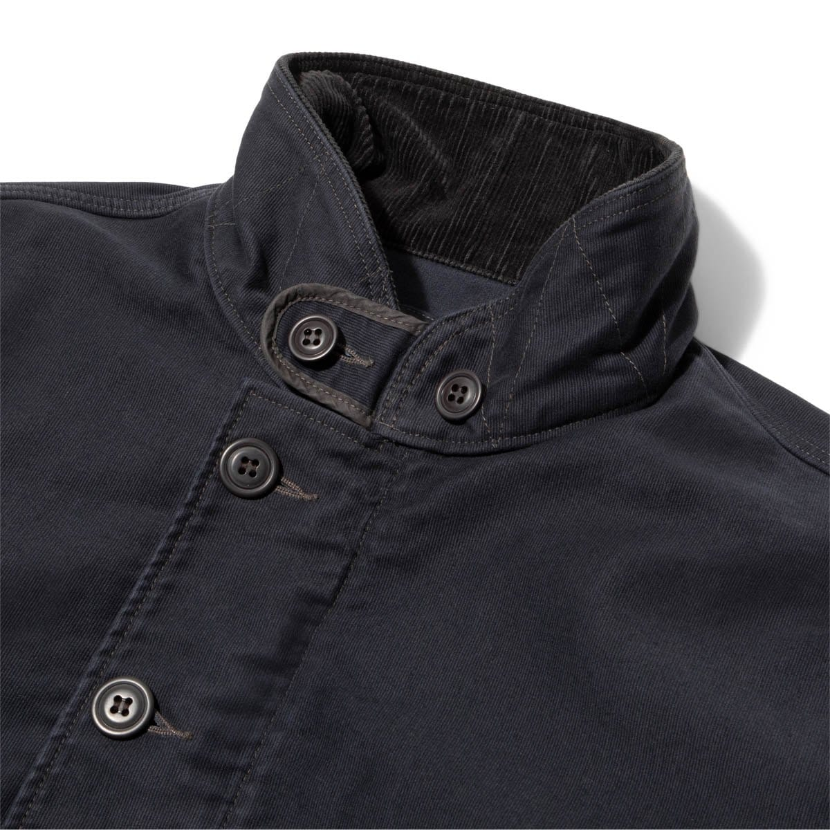 RRL Outerwear BOWER DECK