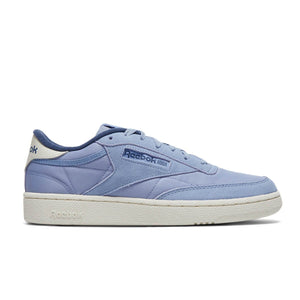 Reebok Shoes CLUB C 85