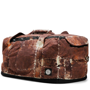 Stone Island Bags & Accessories Paintball Camo [V0070] / O/S PAINTBALL BAG 7115913PD