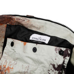 Load image into Gallery viewer, Stone Island Bags & Accessories Paintball Camo [V0070] / O/S PAINTBALL BAG 7115913PD