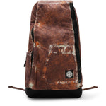 Load image into Gallery viewer, Stone Island Bags & Accessories Paintball Camo [V0070] / O/S PAINTBALL RUCKSACK 7115912PD
