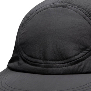 Sasquatchfabrix Headwear BLACK / O/S EARMUFF THINSULATE CAP