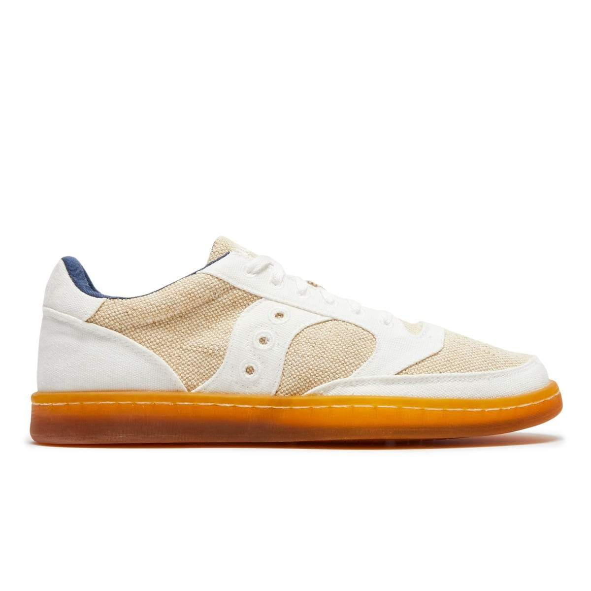 Saucony Shoes JAZZ COURT RFG
