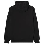 Load image into Gallery viewer, Stone Island Hoodies & Sweatshirts HOODED SWEATSHIRT 731564120