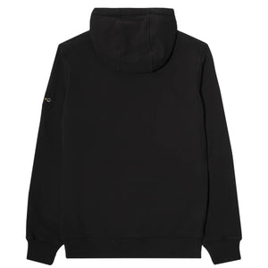 Stone Island Hoodies & Sweatshirts HOODED SWEATSHIRT 731564120