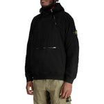 Load image into Gallery viewer, Stone Island Outerwear JACKET 711543031