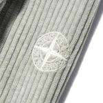 Load image into Gallery viewer, Stone Island Shirts SHIRT 711510209