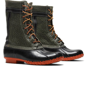 L.L.Bean x Todd Snyder Shoes BEAN BOOT