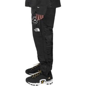 The North Face Black Box Collection Bottoms 7SE DOWN PANT GORE-TEX
