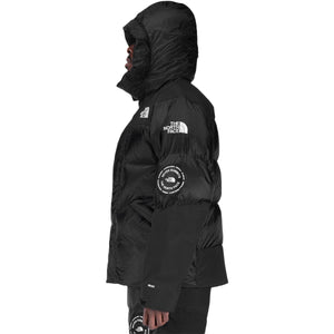 The North Face Black Box Collection Outerwear 7SE HIMALAYAN PARKA GORE-TEX