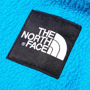 The North Face Black Box Collection Outerwear DENALI FLEECE