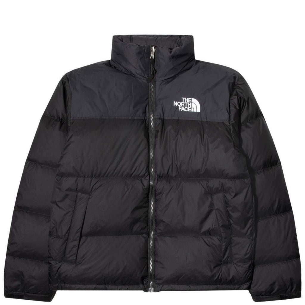The North Face Outerwear 1996 RETRO NUPTSE JACKET
