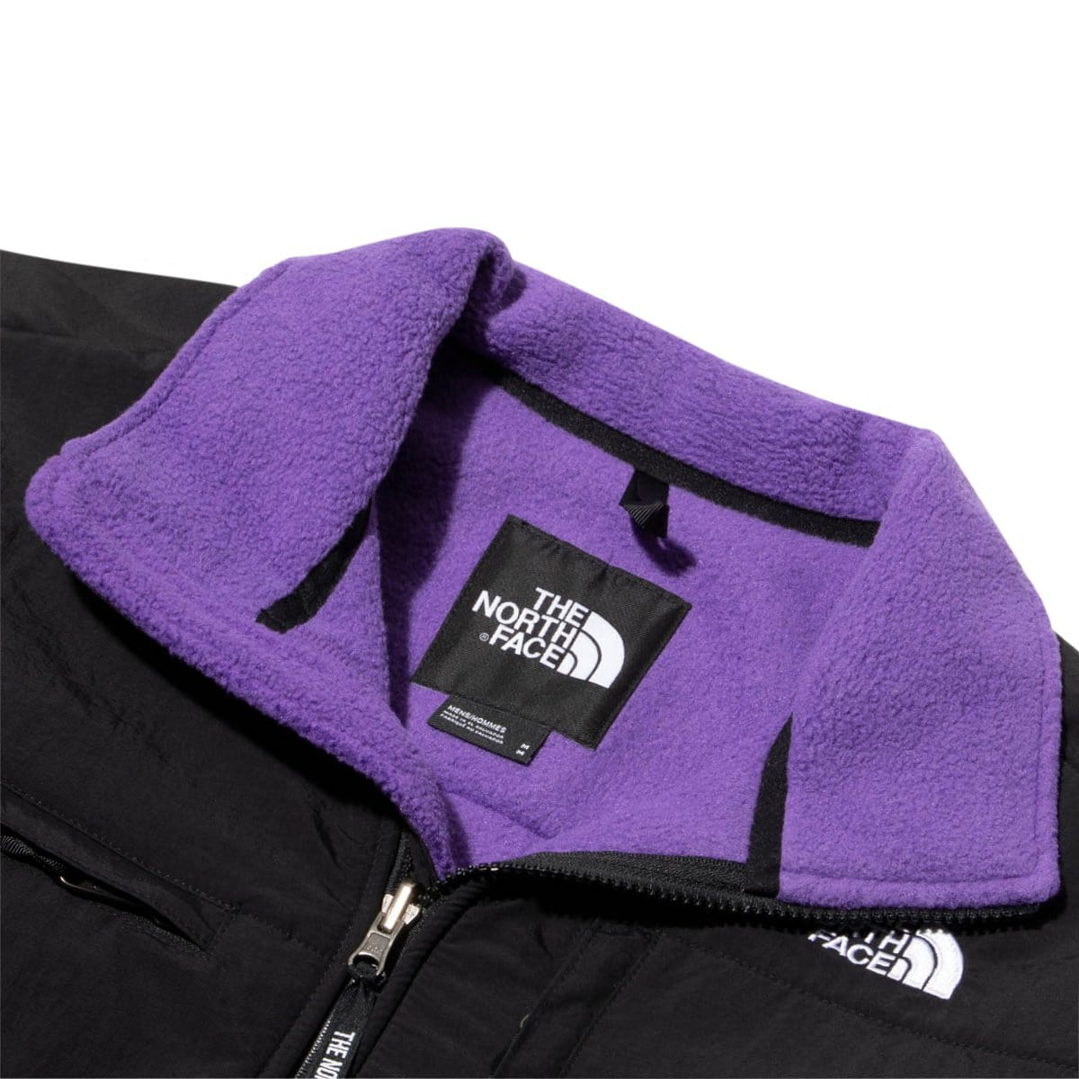 The North Face Outerwear M 95 RETRO DENALI JACKET