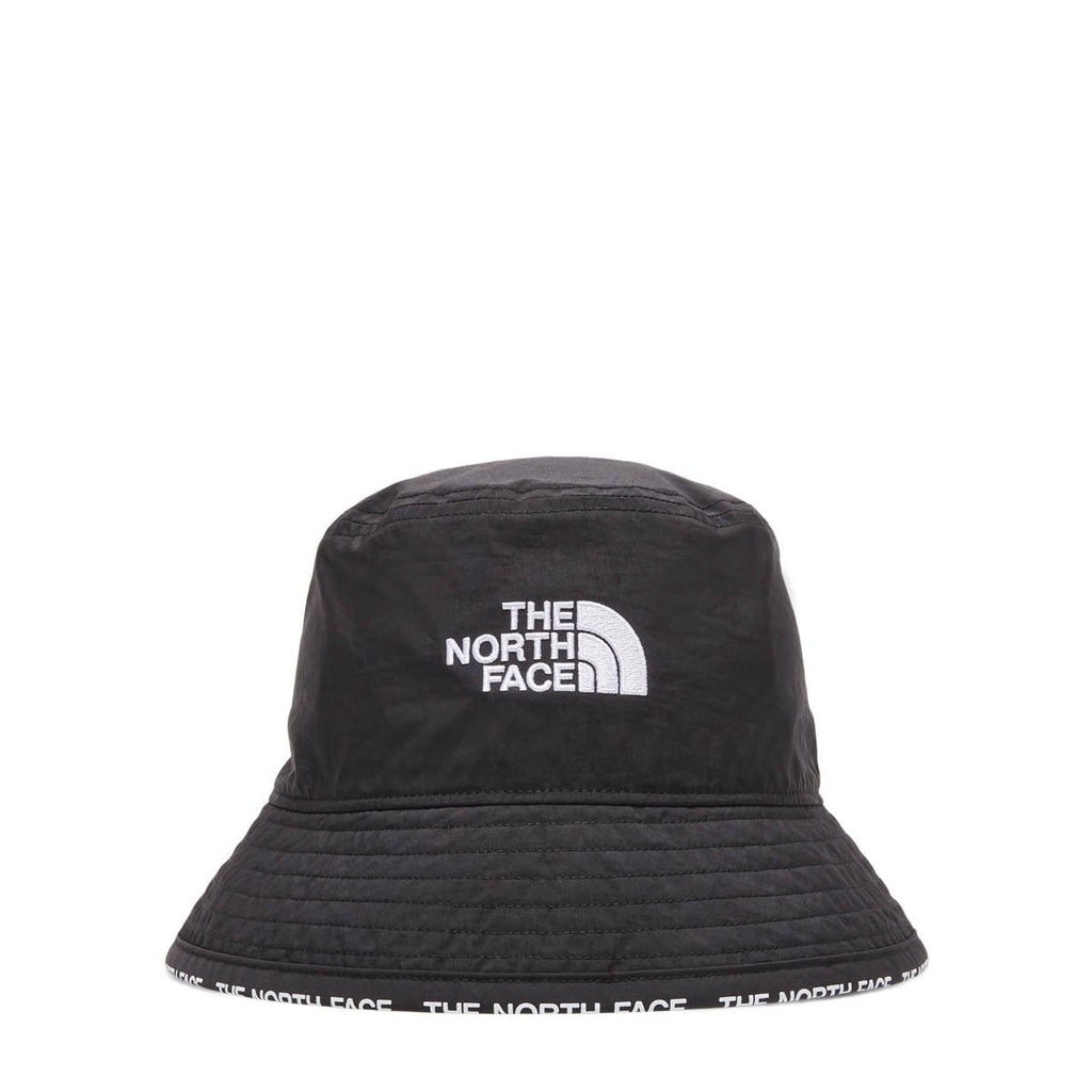 The North Face Headwear CYPRESS BUCKET