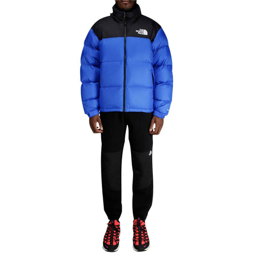 ShopStyle Deutschland | Nike windrunner, Nike outfits