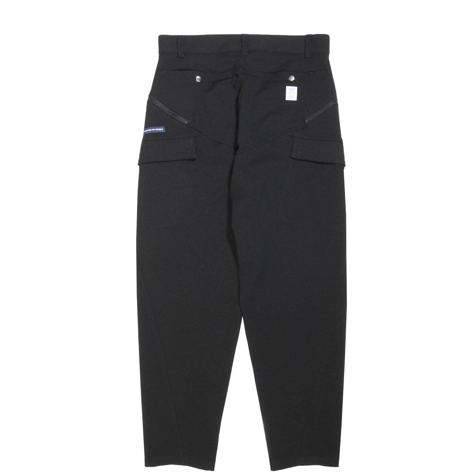 Undercover Bottoms UCS4511 PANTS