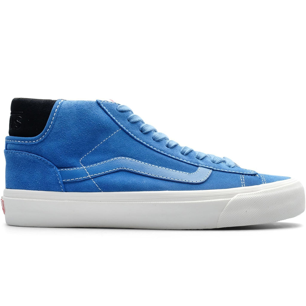 Vault by Vans OG MID SKOOL LX Deep Water