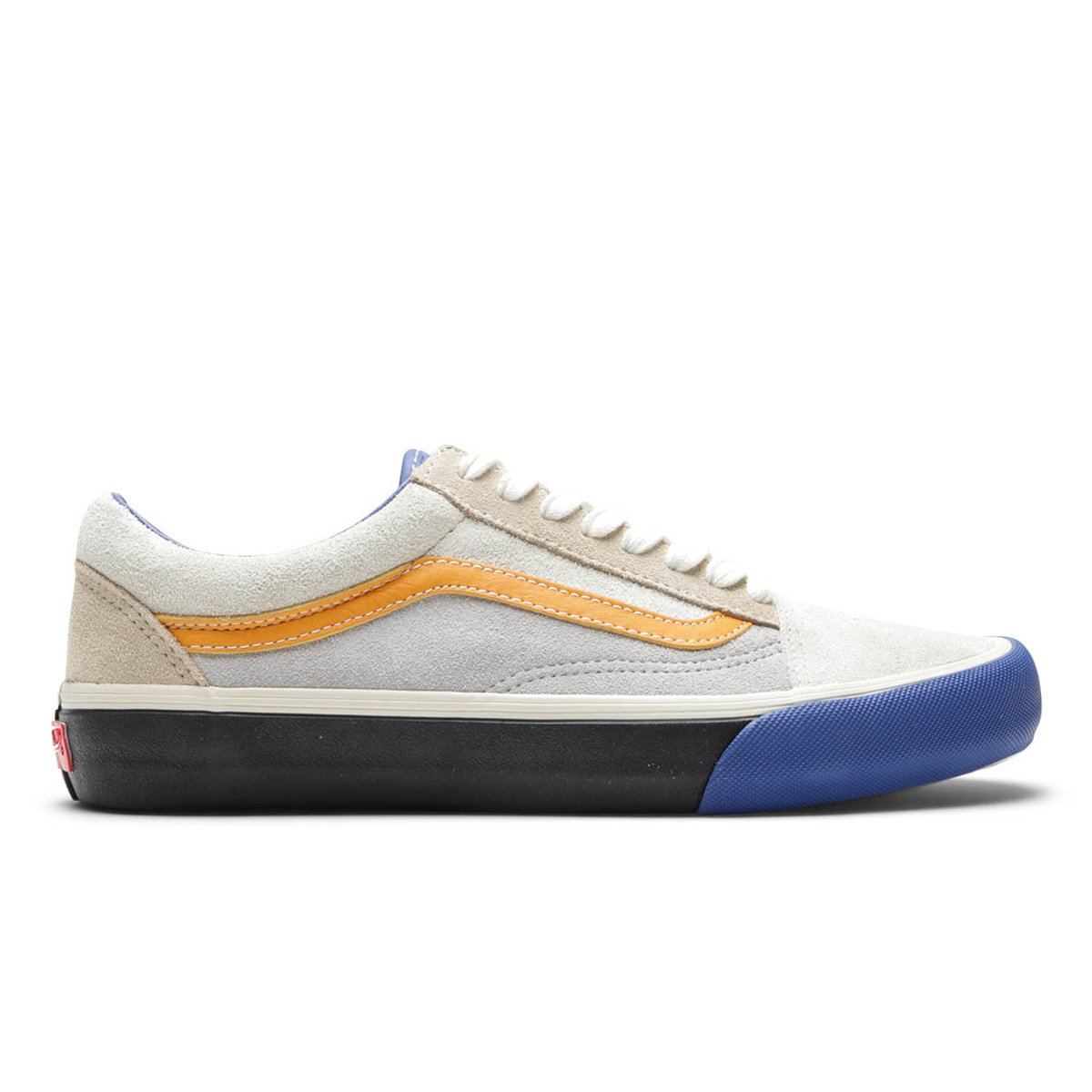 Vault by Vans Shoes OLD SKOOL VLT LX