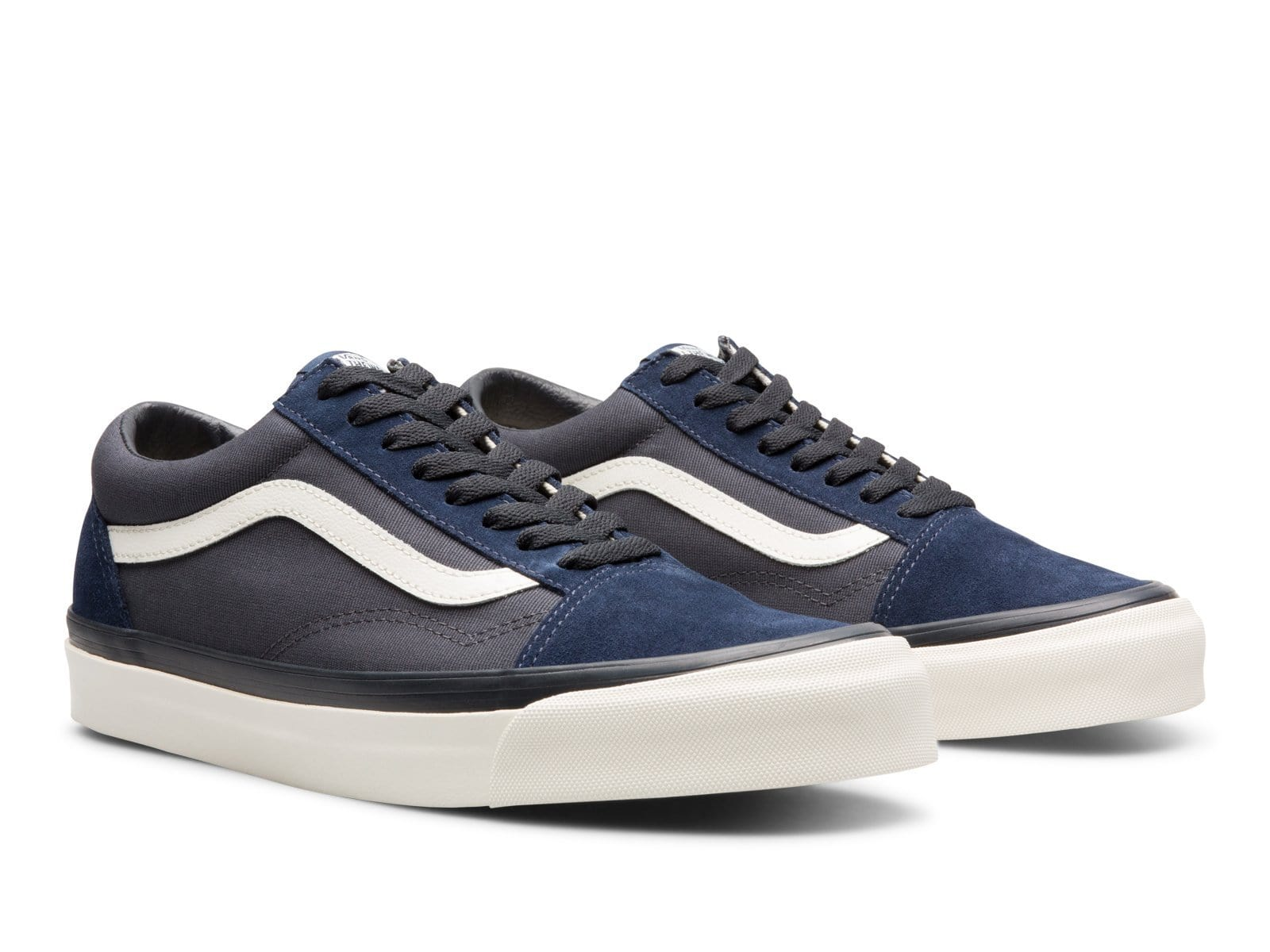 96f2b9fc9f VANS OG OLD SKOOL LX (WTAPS) DRESS BLUES 8 VN0A36C8U9X