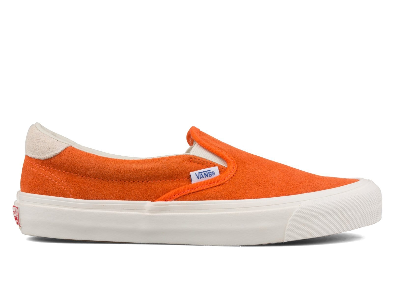 f127490b554 VANS OG SLIP-ON 59 LX SUEDE RED ORANGE MARSHMALLOW 8 - 1.jpg v 1525714258