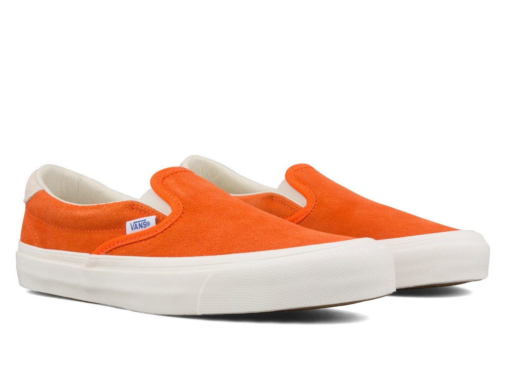 28e76ca5677b Vault by Vans · OG SLIP-ON 59 LX
