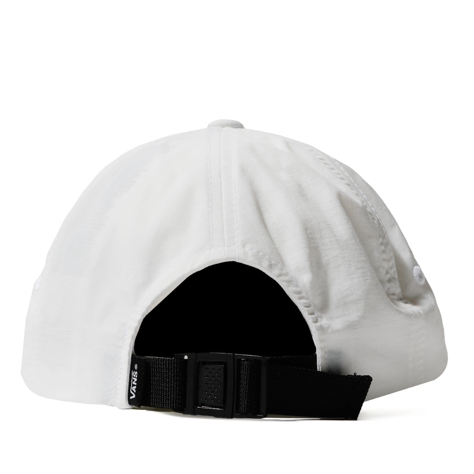 098e9cd1096 x LQQK Jockey Cap White – Bodega