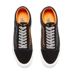 Load image into Gallery viewer, Vault by Vans Shoes x Porter Yoshida OG OLD SKOOL LX